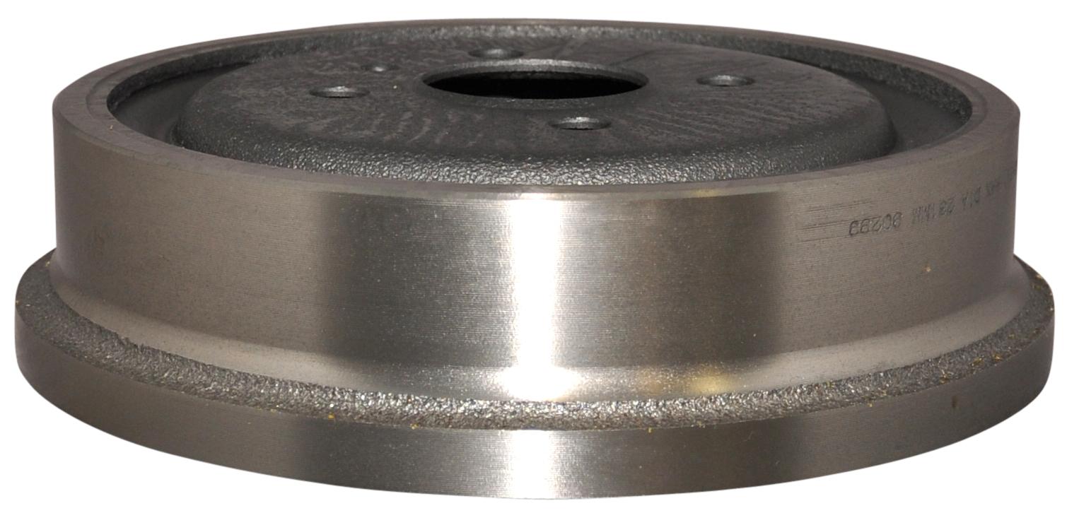 VAUXHALL-ASTRA-H-1-8-tamburo-del-freno-posteriore-da-04-a-10-230-mm-QH-568063-9049-5034-Qualita