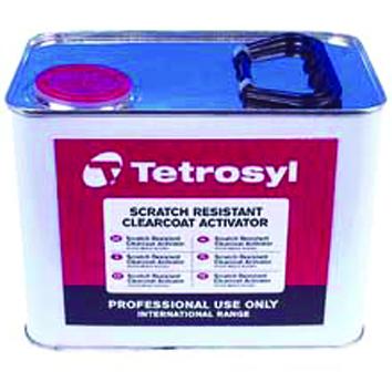 https://images.tetrosyl